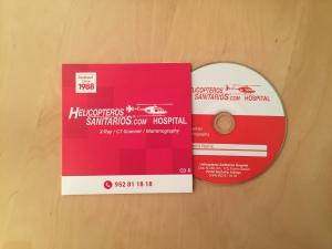 disco-medico-carton