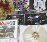 Duplicación CD y DVD